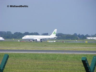 EI-FCC, Dublin, 13-07-2013