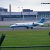 M-ABGV, Dublin, 19-06-2014