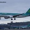 EI-CVA, Dublin, 19-06-2014