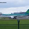 EI-DEE, Dublin, 19-06-2014