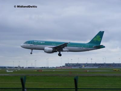 EI-DEM, Dublin, 19-06-2014
