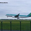 EI-ELA, Dublin, 19-06-2014