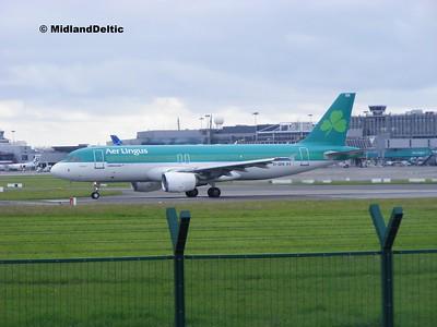 EI-DEN, Dublin, 19-06-2014