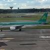 Aer Lingus EI-GAM, Dublin, 10-08-2018