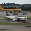 Ryanair EI-EKI, Dublin, 10-08-2018