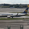 Ryanair EI-GDD, Dublin, 10-08-2018