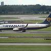 Ryanair EI-DAJ, Dublin, 10-08-2018