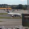 Ryanair EI-DAS, Dublin, 10-08-2018