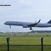 N19130, Dublin Airport, 24-06-2015