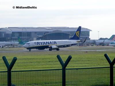 EI-EMJ, Dublin Airport, 24-06-2015