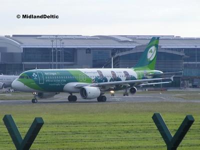EI-DEO, Dublin Airport, 24-06-2015