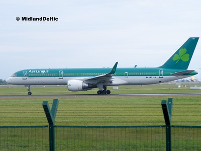 EI-LBT, Dublin Airport, 24-06-2015