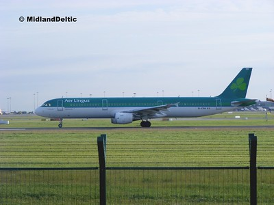 EI-CPH, Dublin Airport, 24-06-2015