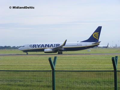 EI-DLF, Dublin Airport, 24-06-2015