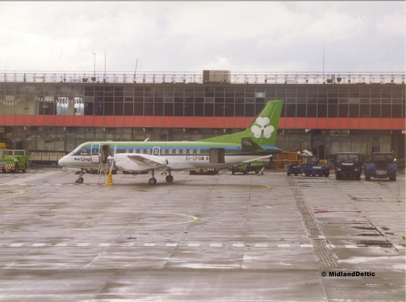 EI-CFB, Dublin, 19-06-1994