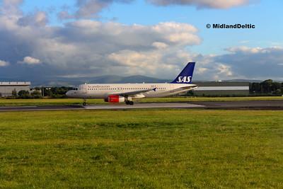 SAS OY-KAY, Dublin, 21-07-2017
