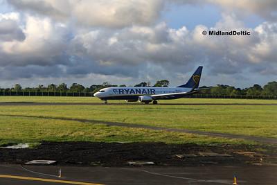 Ryaniar EI-FTP, Dublin, 21-07-2017