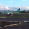 Aer Lingus EI-DEB, Dublin, 21-07-2017