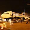 Ryanair EI-FOD, East Midlands, 30-12-2016