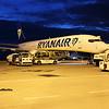 Ryanair E-DWD, East Midlands Airport, 29-08-2019