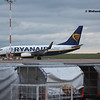 Ryanair EI-SEV, East Midlands Airport, 29-08-20191