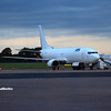 ASL Airlines (France) F-GZTT, East Midlands Airport, 29-08-2019