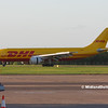 D-AEAR, East Midlands Airport, 07-08-2016
