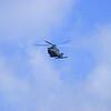 AW139, Dublin Flightfest, 15-9-2013