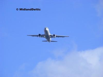 EI-DVM, Dublin Flightfest, 15-9-2013