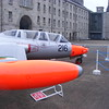 216, Collins Barracks, 15-09-2013