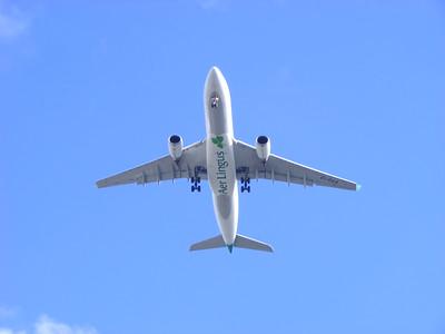 Airbus A330/A340