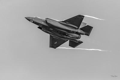 """""""F-35A Lightning II"""""""
