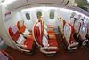 VT-ANI | Boeing 787-8 | Air India