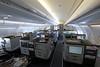 B-16331 | Airbus A330-302 | EVA Air