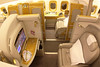 A6-EGL | Boeing 777-31H/ER | Emirates