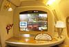 A6-EWC | Boeing 777-21H/LR | Emirates
