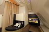 A6-APJ | Airbus A380-861 | Etihad Airways