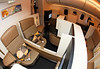 A6-BLN | Boeing 787-9 | Etihad Airways