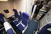 VT-ITP | Airbus A320-271N | IndiGo Airlines