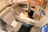 9K-AOH | Boeing 777-369/ER | Kuwait Airways