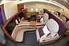A7-APC | Airbus A380-861 | Qatar Airways