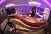 A7-APC | Airbus A380-861 | Qatar Airways