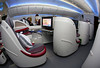 A7-BDA   Boeing 787-8   Qatar Airways