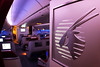 Boeing 777-3DZ/ER   Qatar Airways