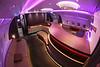 A7-APC   Airbus A380-861   Qatar Airways