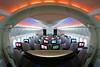 A7-BCJ | Boeing 787-8 | Qatar Airways