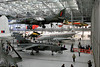 2006-10-08 Duxford AirSpace Museum :
