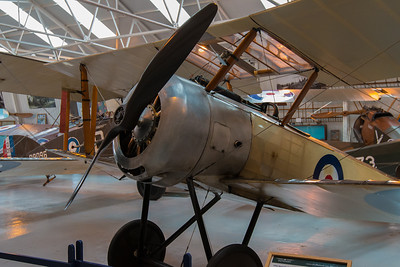 2016-07-28 Shuttleworth Collection
