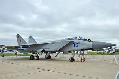 RF-92369/86 Blue