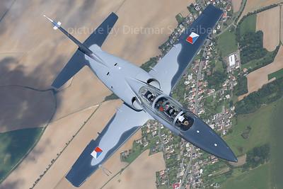 2017-09-15 2626 Aero L39NG Albatross